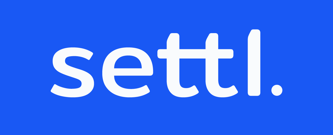 Settl_Logo_